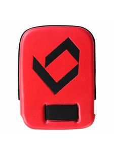 Brabo Mini Glove Set Red