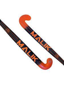 Malik LowBow 3