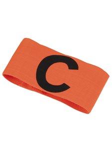 Rucanor Captain Band Orange Junior