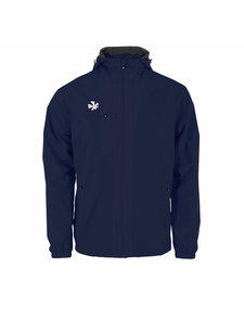 Reece Cleve Breathable Jacket Unisex Navy