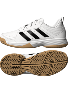 Adidas Ligra 7 Kids White 21/22