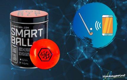 The Smartball