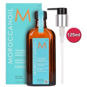MOROCCANOIL® Treatment 125 ml