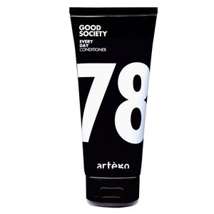 Artègo Good Society Every Day Conditioner 78
