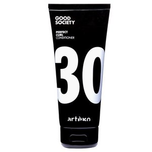 Artègo Good Society Perfect Curl Conditioner 30