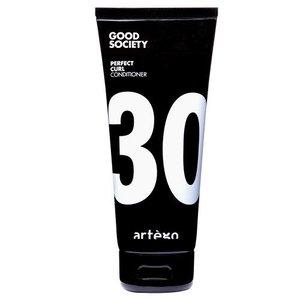Artègo Good Society Perfect Curl Conditioner 30
