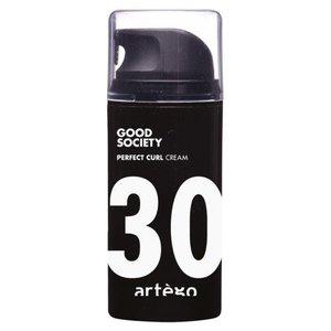 Artègo Good Society Perfect Curl Cream 30