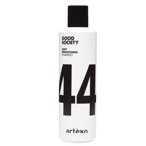 Artègo Good Society Soft Smoothing Shampoo 44