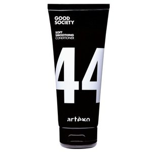 Artègo Good Society Soft Smoothing Conditioner 44