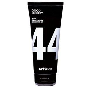 Artègo Good Society Soft Smoothing Conditioner 44