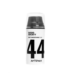 Artègo Good Society Soft Smoothing Fluid 44