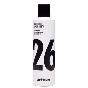 Artègo Good Society Intense Hydration Shampoo 26
