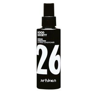 Artègo Good Society Intense Hydration No Rinse Conditioner 26