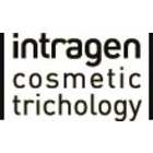 COSMETIC TRICHOLOGY intragen
