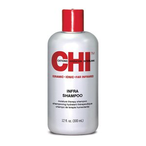 CHI Professional™ CHI INFRA Moisture Therapy Shampoo
