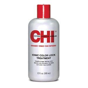 CHI Professional™ CHI IONIC Color Lock Treatment