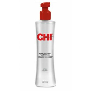 CHI Total Protect Feuchtigkeits - Treatment