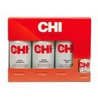 CHI Professional™ Home Stylist Kit