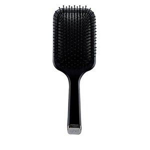 ghd® Paddle Brush