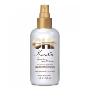 CHI Professional™ CHI Keratin Weightless Leave-In Conditioner