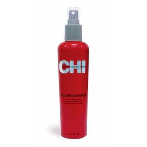 CHI Professional™ CHI Volume Booster - Liquid Bodifying Glaze