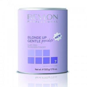 REVLON® Blonde Up Gentle Powder