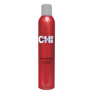 CHI Infra Texture Hair Spray
