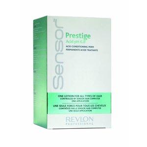 REVLON® Sensor Dauerwelle Prestige