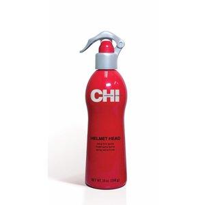 CHI Helmet Head Extra Firm Spritz