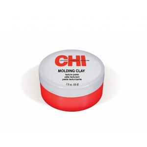 CHI Professional™ Molding Clay Texture Paste