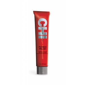CHI Pliable Polish Weightless Styling Paste