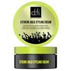 REVLON® d:fi Extreme Hold Styling Creme