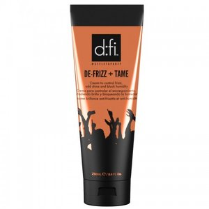 REVLON® d:fi Defrizz and Tame 250 ml