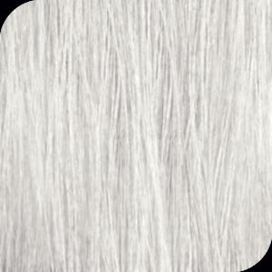REVLON® Color Excel Tönung - Playful Tones