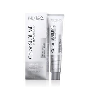 REVLON® Color Sublime - Brauntöne mit Durfterlebnis