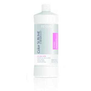 REVLON® Color Sublime - Creme-Öl-Entwickler 900 ml