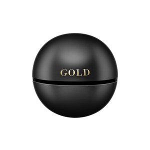 GOLD® Professional Haircare Fiber Wachs - starker Halt