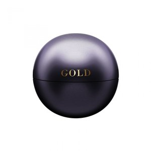 GOLD® Professional Haircare Clay Wax 80 ml