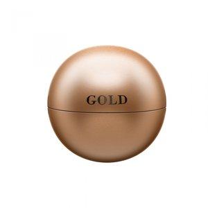 GOLD® Professional Haircare Styling Wachs - halbtrockenes Finish