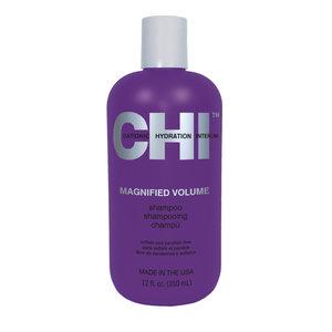 CHI Professional™ Volume Conditioner