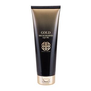 GOLD® Professional Haircare Dream Shampoo