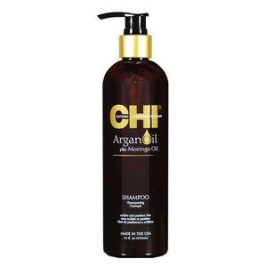 CHI ARGAN ÖL Shampoo
