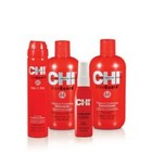 CHI 44 IRON GUARD THERMAL SYSTEM