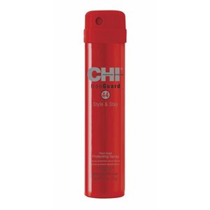 CHI 44 IRON GUARD Style & Stay Firm Hold Protecting Spray