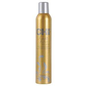 CHI Professional™ CHI Keratin Flex Finish Flexible Hold Hairspray