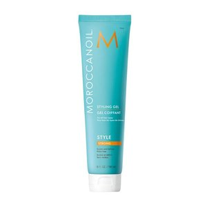 MOROCCANOIL® Styling Gel Strong