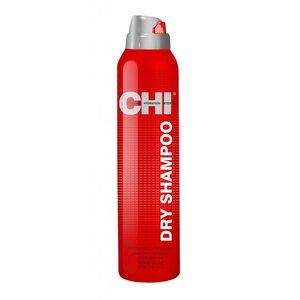 CHI Professional™ STYLING Trockenshampoo