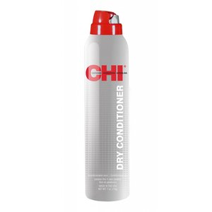 CHI STYLING Dry Conditioner - Trockenconditioner