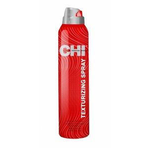 CHI Professional™ STYLING Texturizing Spray