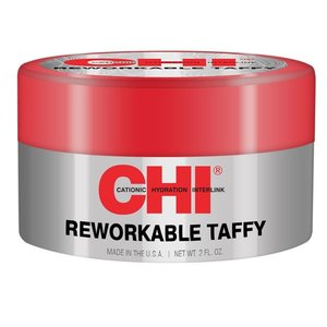 CHI STYLING Reworkable Taffy